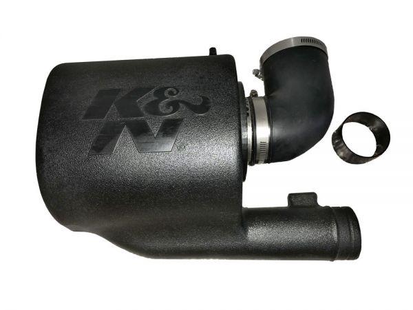 K&N Performance Kit 57S